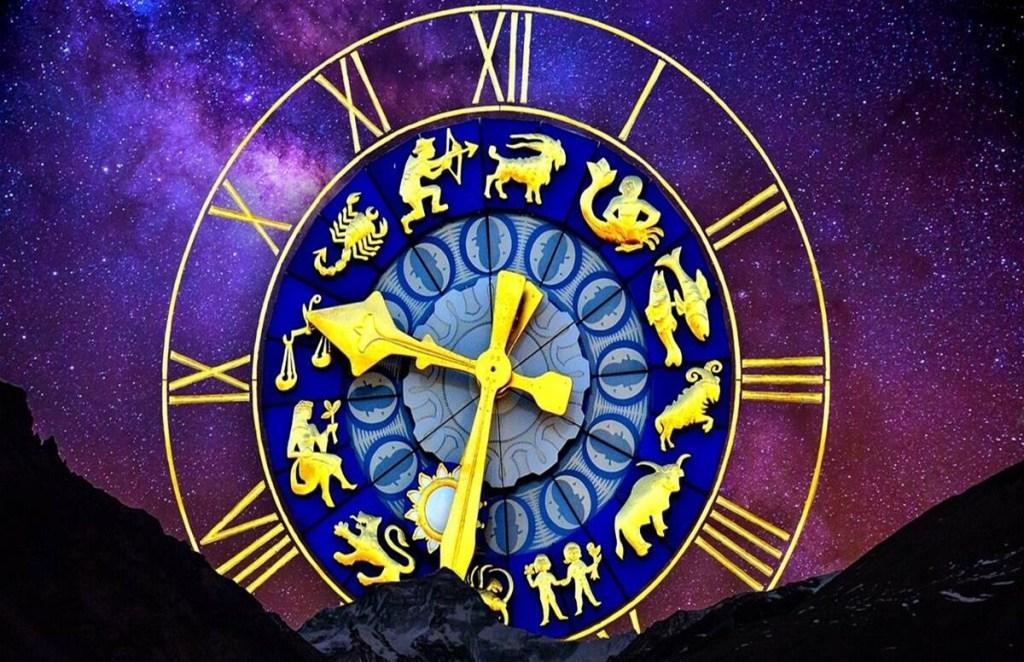 Zodiac Sign, Zodiac Sign astrology, astrology, jyotish, lucky rashi, zodiac sign prediction, attractive zodiac sign,