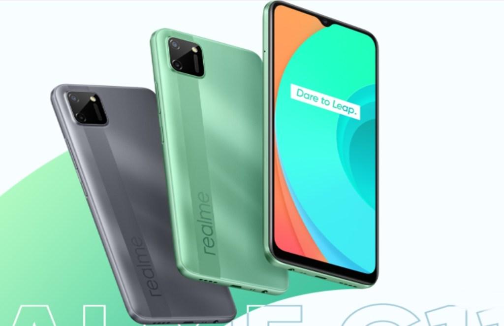 Realme new phone, Realme budget phone, Realme new Smartphone,