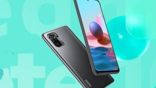 Redmi note 10 price hike, Micromax In Note 1 price hike, know new price