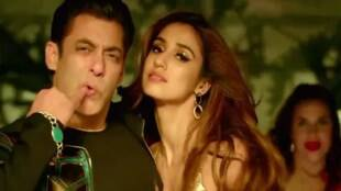 Salman Khan, सलमान खान, Radhe Review, राधे रिव्यू, Radhe, SEETI Maar SONG, Action Maar Movie, Entertainment