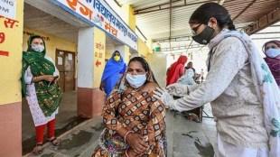 vaccination, coronavirus, covid19 india