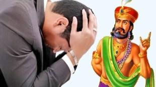 Vidur Niti, Vidur Niti in hindi, Vidur Niti for success in life, chanakya niti, vidur niti quotes in hindi, vidur niti mahabharat,