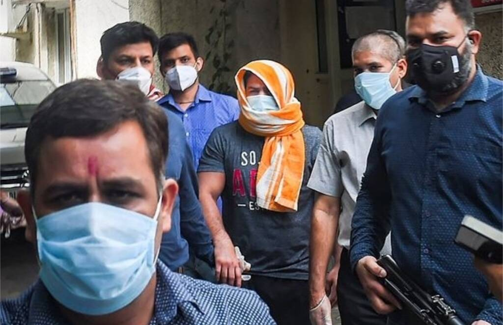 Sushil kumar, Olympians, lawyer demand Special cell, danger on Sushil, Gang war