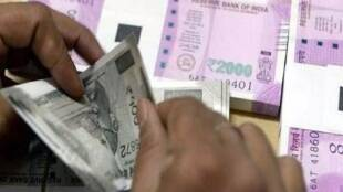 7th pay commission, 7th pay commission latest news, 7th pay commission latest news in hindi, 7th cpc, 7th cpc latest news, 7th cpc latest news today,