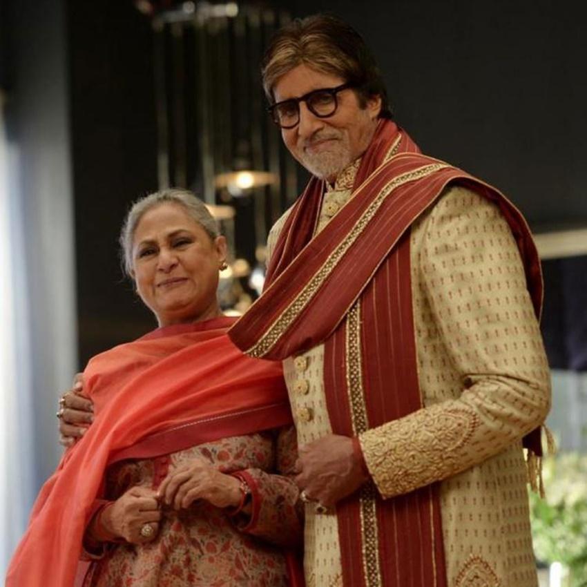 Amitabh Bachchan house, jaya bachchan networth