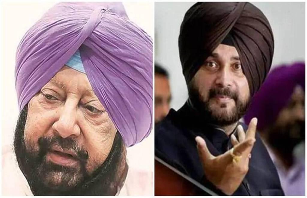 Punjab, Ruckus in Punjab, compassionate job, MLA sons resign