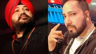 Mika Singh, Mika Personal Life, Mika Singh Break up, Daler Mehndi, दलेर मेहंदी, मीका सिंह, Mika Singh still single,