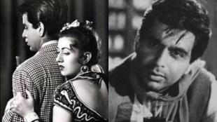 DILIP Kumar, Madhubala, DILIP Kumar Madhubala Love STory, Saira Banu, मधुबाला, दिलीप कुमार
