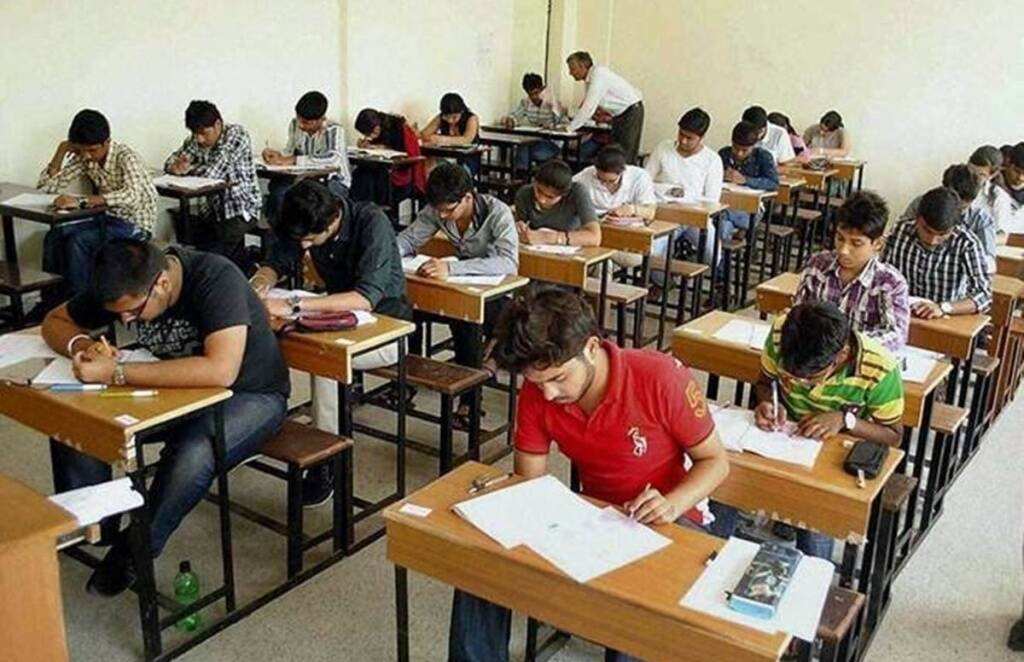 NEET UG 2021, JEE Main 2021, Entrance Exam, NEET UG Exam Date, JEE Main Exam Date