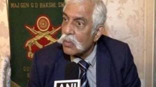 republic bharat, Pakistan,army officer