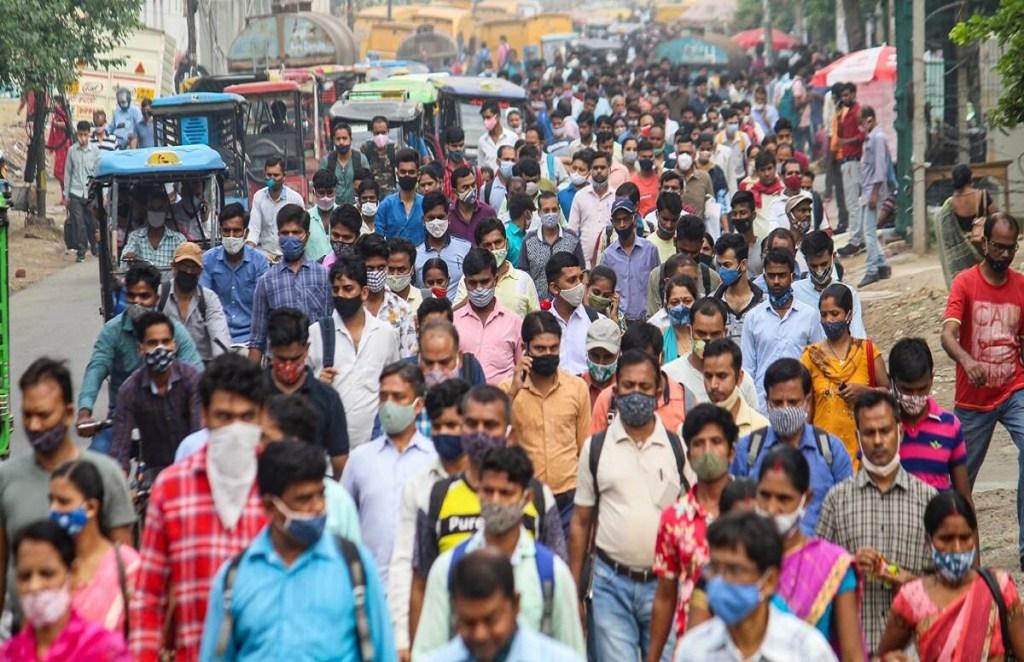 "Arvind kejriwal, Delhi NCR News in Hindi, Latest Delhi NCR News in Hindi, Delhi NCR Hindi Samachar, ""Arvind Kejriwal, lockdown, unlock process, delhi govt, lockdown relaxations, lockdown in delhi, coronavirus, covid-19, delhi news, unlock process in delhi, delhi ncr news, delhi latest news in hindi, delhi news live,अरविंद केजरीवाल, लॉकडाउन, अनलॉक प्रक्रिया, दिल्ली सरकार, दिल्ली में लॉकडाउन, कोरोना वायरस, कोविड-19, दिल्ली न्यूज,Hindi News, News in Hindi, jansatta"