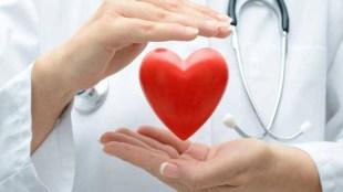 Heart Disease, diabetes, stroke, heart attack