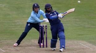 India Women Cricket Captain Mithali Raj ICC ODI Rankings