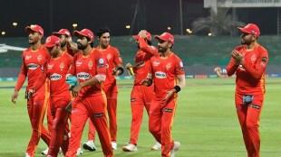 PSL 2021 Islamabad United vs Peshawar Zalmi Usman Khawaja sania mirza husband shoaib malik