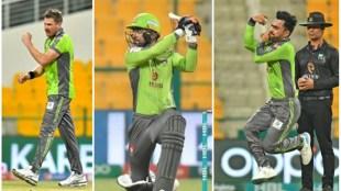 PSL 2021 Rashid Khan