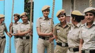 Odisha Police, Odisha Police Recruitment, Odisha Recruitment Board, Odisha Job, Government Job in Odisha