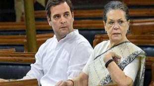 Ashoke Pandit, PM Narendra Modi, अशोक पंडित, Rahul Gandhi, Sonia Gandhi, Ashoke Pandit, सोनिया गांधी,