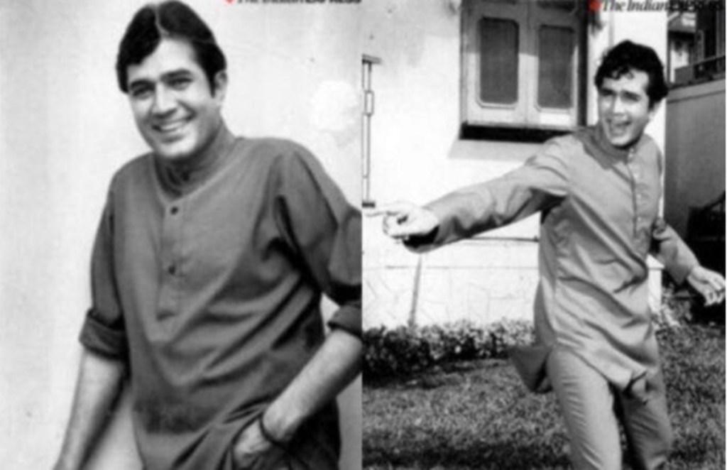Rajesh Khanna, Rajesh Khanna Earning, Rajesh Khanna Movies, Rajesh Khanna Fees, Rajesh Khanna Payment,