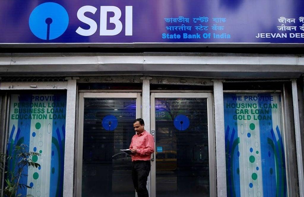 State Bank of India, SBI Recruitment 2021, SBI SCO Recruitment, Fire Engineer Recruitment 2021