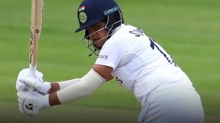 Shafali Verma first Indian Women player score 50 Plus both innings Test debut