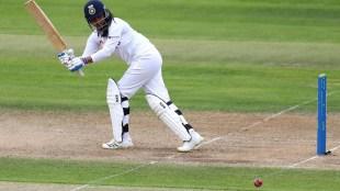 Sneh Rana India vs England Women Test match world Record