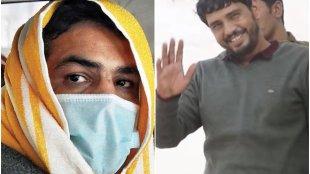 Sushil Kumar Kala Jathedi Chhatrasal Stadium Case Inside Story