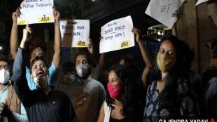 republic TV, Arnab Goswami, UAPA, delhi riots, UAPA, UAPA Act, UAPA Conviction Rate, Jamia Millia Islamia, JNU, Delhi HC, NCRB, UAPA Law, UAPA News, UAPA Cases,