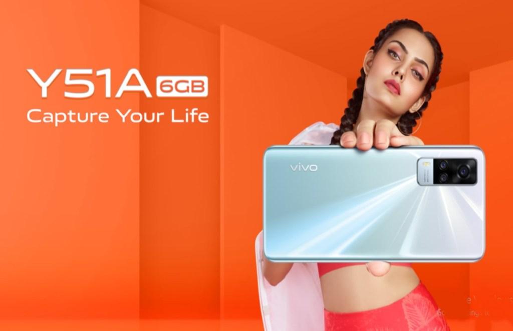 Best vivo phone, Vivo best smartphone, Vivo best mobile phone