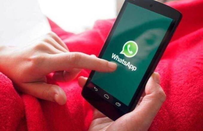 WhatsApp new feature, whatsapp best feature, WhatsApp top feature,