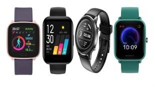 Smartwatch price, best Smartwatch price, top Smartwatch price