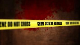 Tripura ,Three lynched, cattle theft, Tripura Police