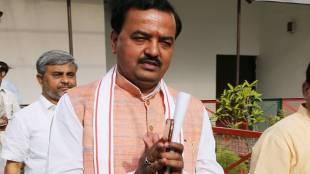 up election, Yogi Adityanath