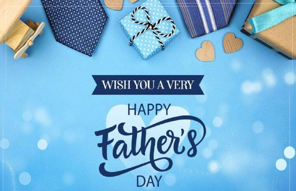 fathers day in 2021, fathers day quotes in hindi, fathers day shayari