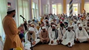 gurudwara, punjab, mosque