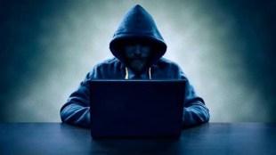 joker virus, infected App, virus app,