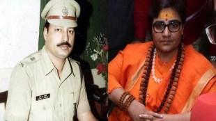 Mumbai attack 26/11, madhya pradesh, bhopal mp pragya thakur, hemant karkare, mumbai attack, arun yadav, mp congress, malegaon blast, Bhopal News in Hindi, Latest Bhopal News in Hindi, Bhopal Hindi Samachar. jansatta