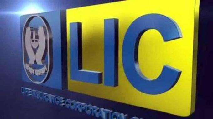 LIC, lic news, LIC IPO