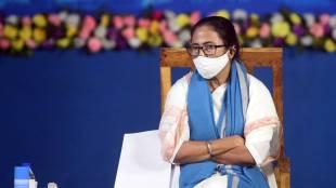 Bengal post-poll violence, CM Mamata Banerjee, Calcutta HC, seeking stay on order, governor jagdip dhankar