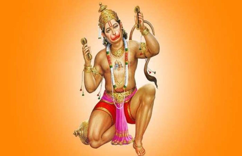 Mangalwar Ke Upay in hindi, astro tips, tuesday astro tips, tuesday tips for happy life, jyotish upay,