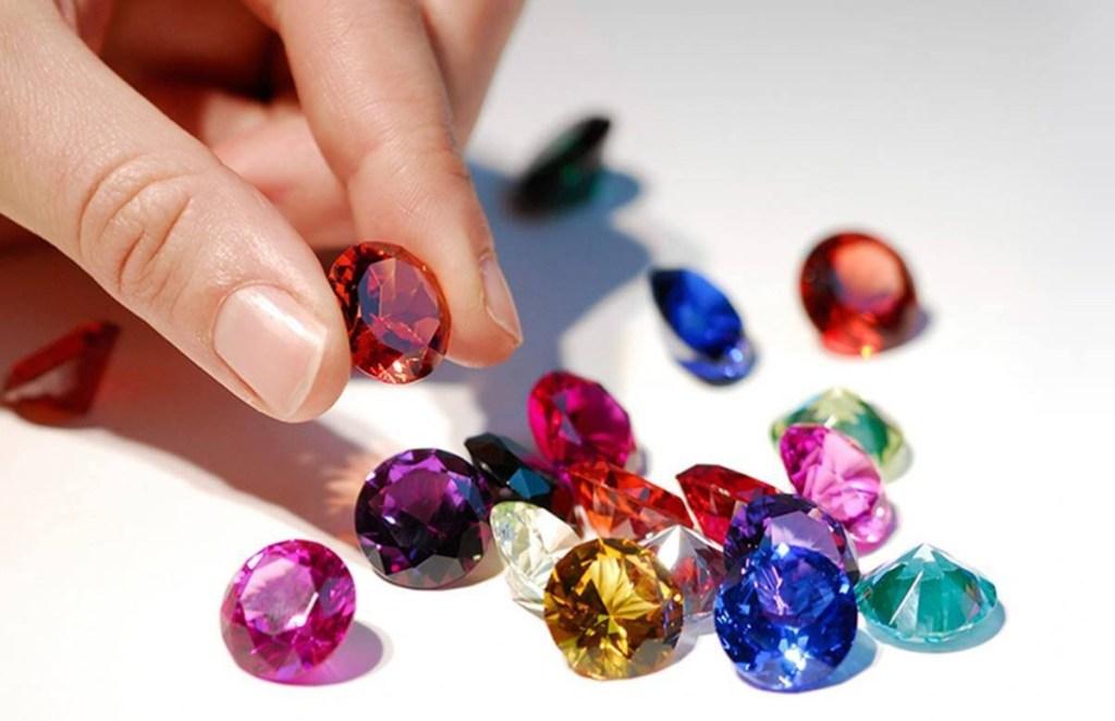 gemstone, gemstone astrology, ruby gemstone, ruby stone, manikya ke fayde, manikya stone, ratna ke fayde, growth in job,