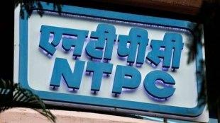 NTPC, ntpc news