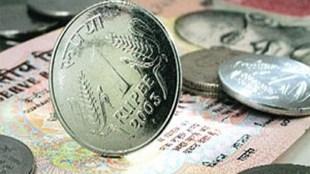 India Economy, GDP
