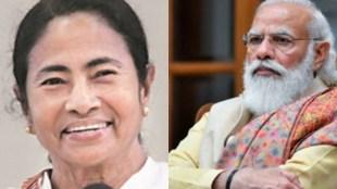 Mamata Banerjee, Trinamool Congress, Nandigram, bypoll in six months