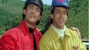 salman khan, aamir khan, salman khan aamir khan fight