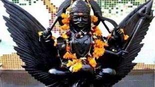 shaniwar, shaniwar upay in hindi, shaniwar ke upay, saturday astro tips, shaniwar astrological remedies,