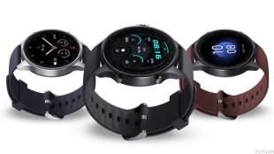 Top Smartwatch, best smartwatch, best smart watch