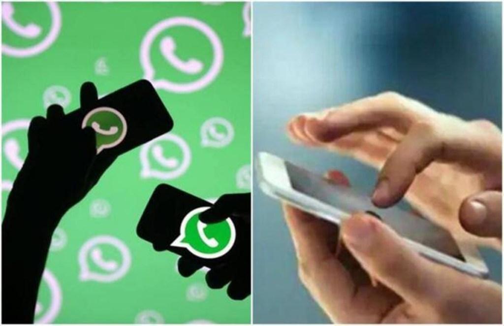 WhatsApp best tips, whatsapp top tips, best whatsapp tips,