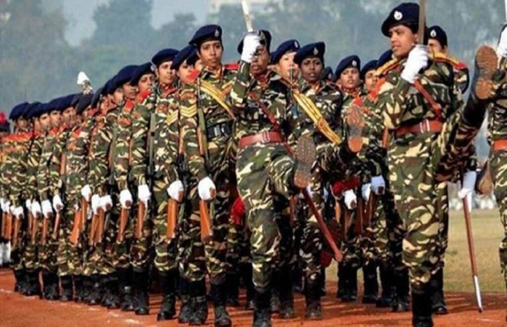 indian army soldier recruitment 2021, indian army female recruitment 2021, indian army girl vacancy