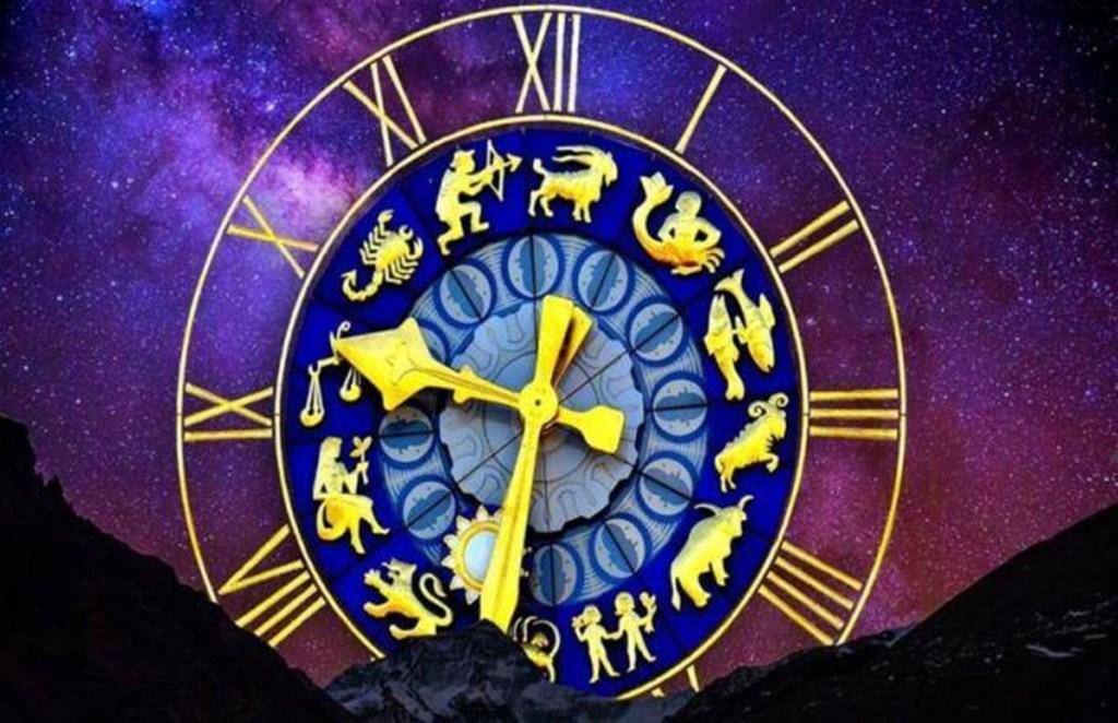 zodiac sign, zodiac sign astrology, Intelligent Zodiac Sign, smart zodiac sign, dhanu rashi, vrisabha rashi,