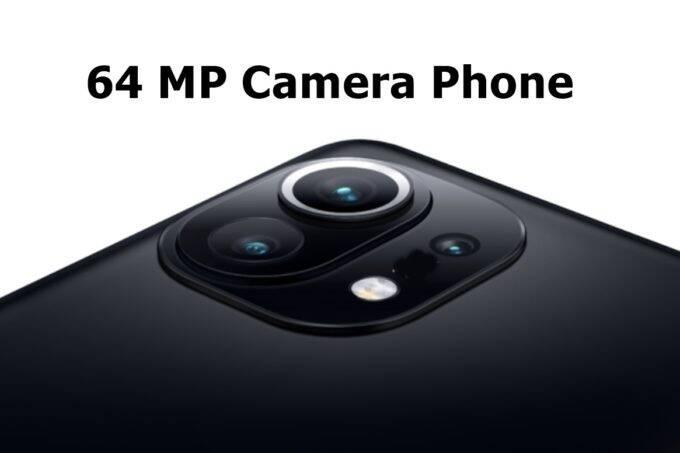 best Smartphone, best mobiles, top smartphone,